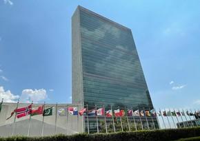 UN: Overwhelming majority of Afghans flee to Pakistan and Iran