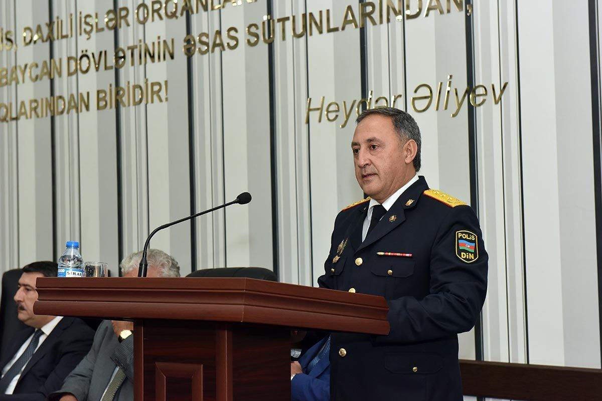 Əkbər İsmayılov