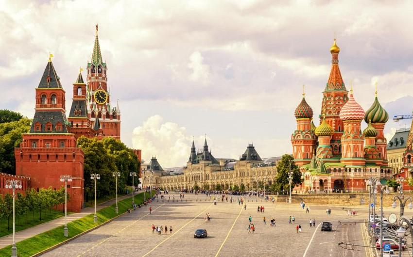Rusiyada sığorta şirkətlərinin sağlamlaşdırılmasına başlanılacaq