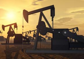 Fitch назвало позитивным для рынка решение ОПЕК+ увеличить нефтедобычу