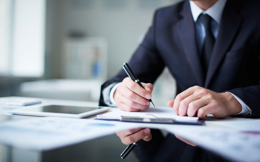 Hindistan hökuməti Azərbaycanın Auditorlar Palatası ilə memorandumun imzalanmasını təsdiqləyib