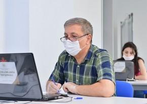 Объявлен прием на вакантные места для учителей в Баку, Сумгайыте и Абшероне