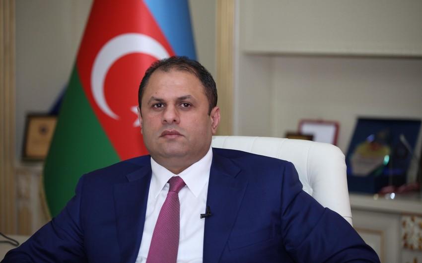 Tofiq Heydərov -