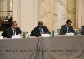 OIC Assistant Secretary: We will continue to support Azerbaijan