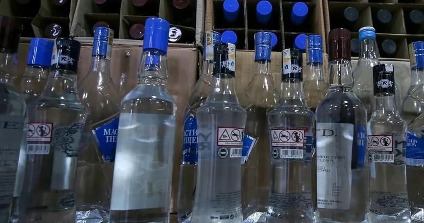 Azərbaycan içki ixracını 33% artırıb