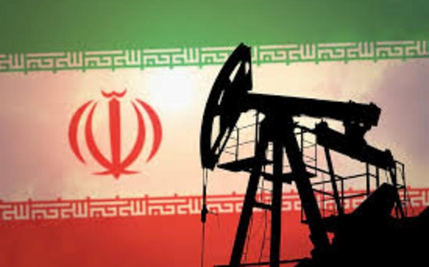 Лукойл стал первым покупателем иранской нефти в Европе