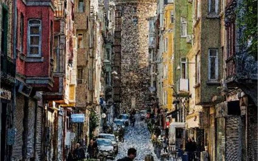 Azərbaycanda Türkiyə Mədəniyyət Günlərinin proqramı açıqlanıb
