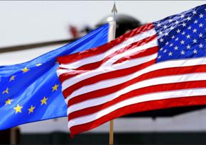 США изменят список облагаемых пошлинами товаров из ЕС