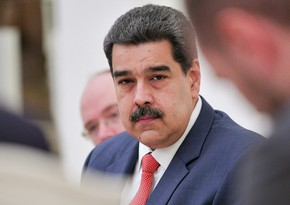 Мадуро одобрил отправку нефти в обмен на вакцины от COVID-19