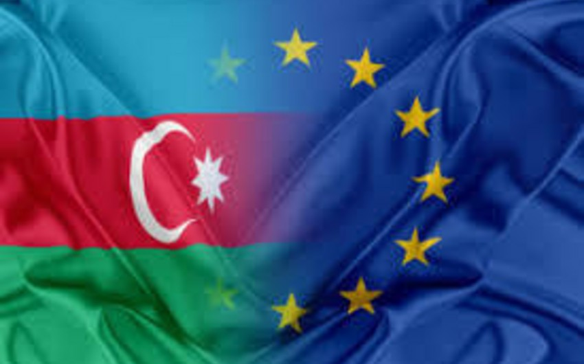 EU-Azerbaijan Subcommittee meets in Brussels