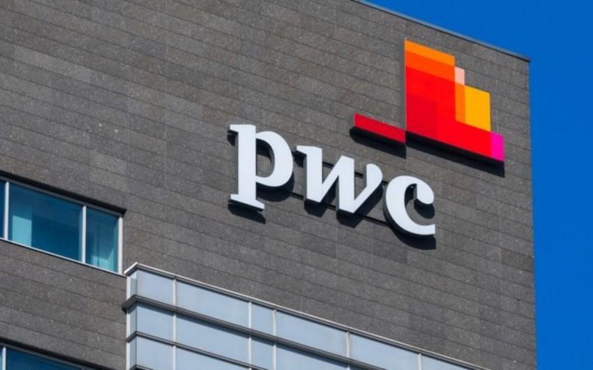 PWC 2050-ci ilə qədər qlobal iqtisadi artıma dair proqnozlarını açıqlayıb