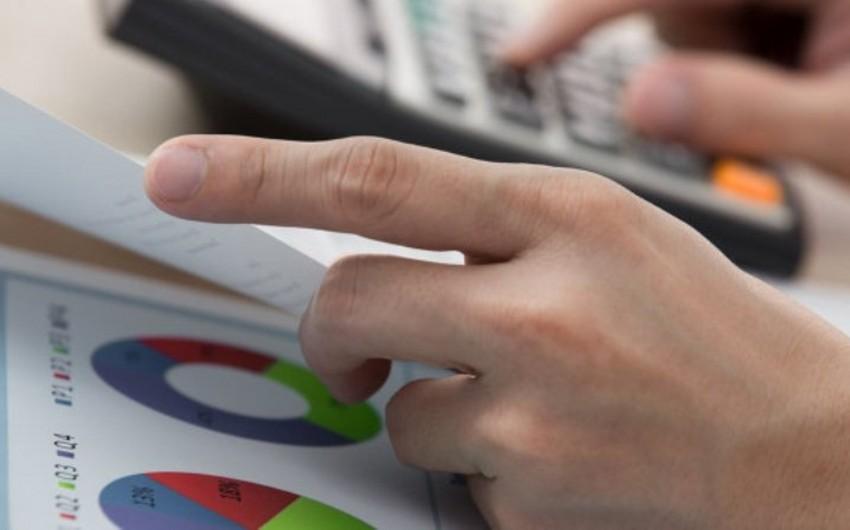 Report: Azərbaycan bank sektorunun aktivləri daha 10-15% artacaq