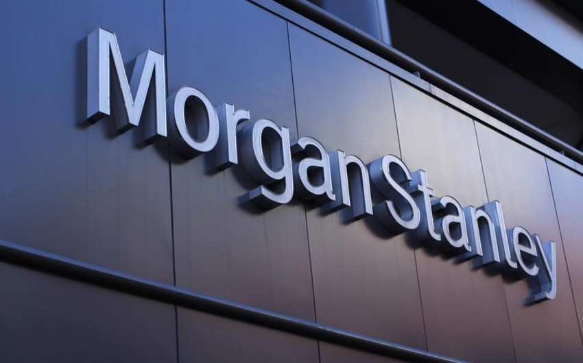 Morgan Stanley: Bitkoinin real qiyməti sıfır ola bilər