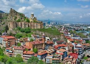 В Тбилиси ожидается второй тур выборов мэра