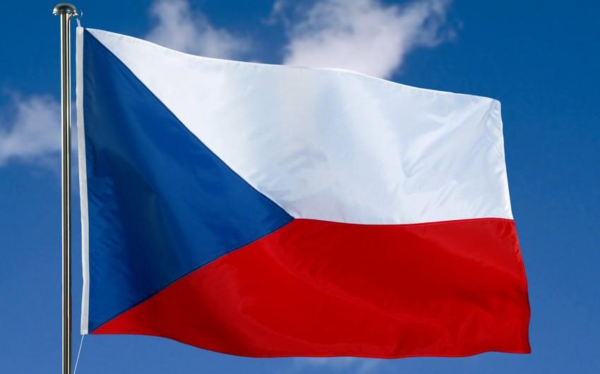 Посол Чехии выразил соболезнование в связи с трагедией в Баку