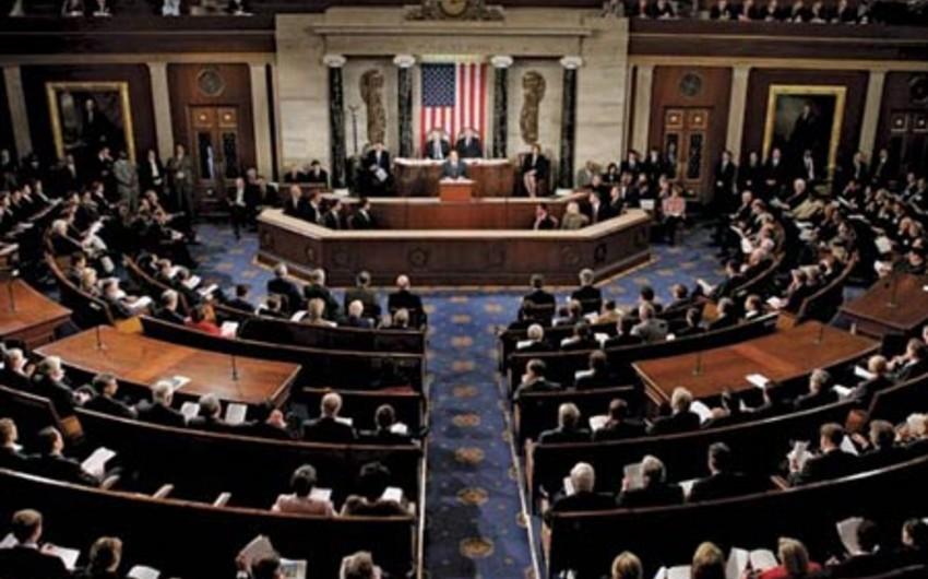ABŞ Senatı kiber təhlükəsizliyə dair qanun layihəsini təsdiq edib