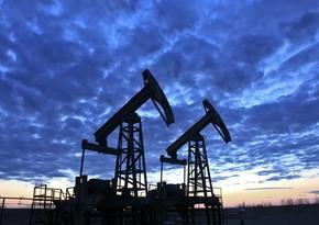 Dünya bazarında neft kəskin ucuzlaşır