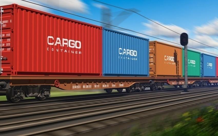 Турция начала производство грузовых вагонов для Азербайджана