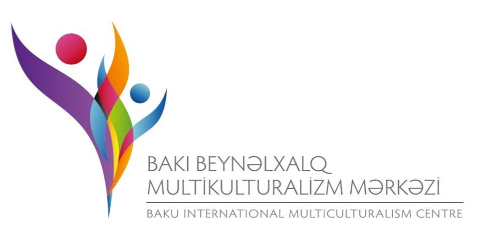 Bu il 14 universitetdə Azərbaycan multikulturalizmi tədris olunacaq