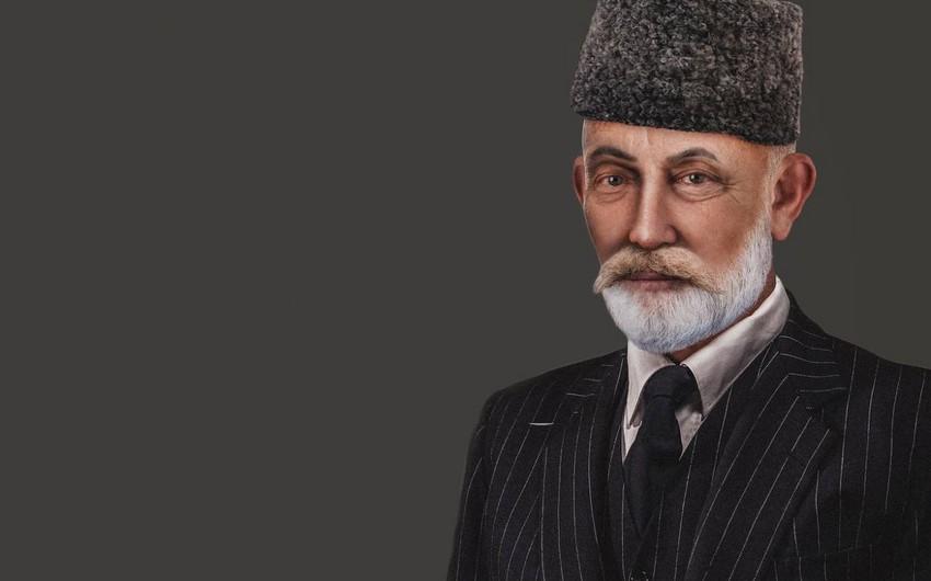 Zərdabda Azərbaycan milli mətbuatının yaranmasının 145-ci ildönümü qeyd olunub
