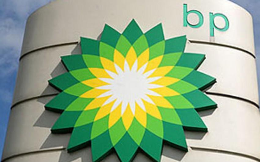 BP-Azerbaijan: BP şirkətinin işçiləri olan Azərbaycan vətəndaşlarının sayı 2 903 nəfər olub