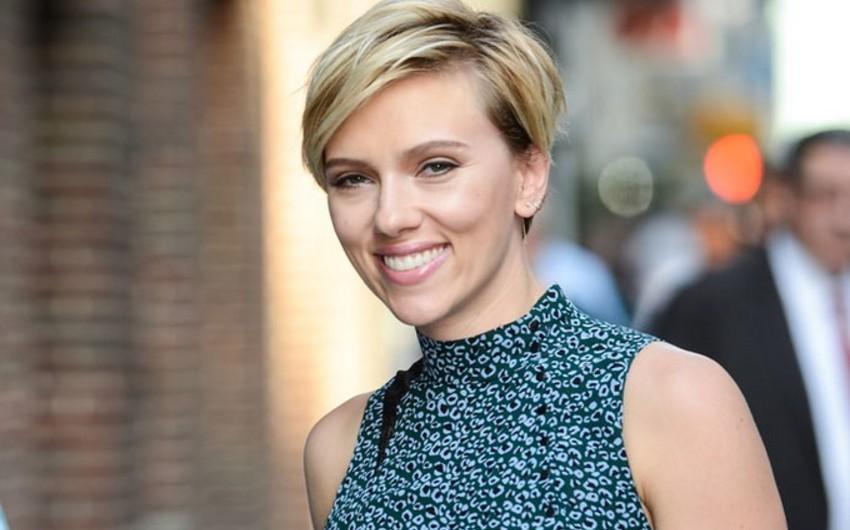 Forbes dünyanın ən çox qazanan aktrisalarının adını açıqlayıb