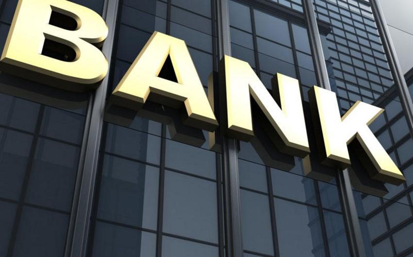Azərbaycan bank sektorunun məcmu aktivləri 30 mlrd. manata yaxındır