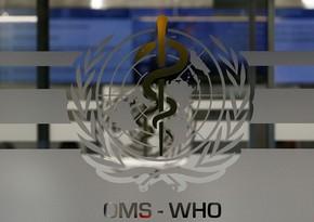 ВОЗ заявила о риске вспышек COVID-19 несмотря на вакцинацию