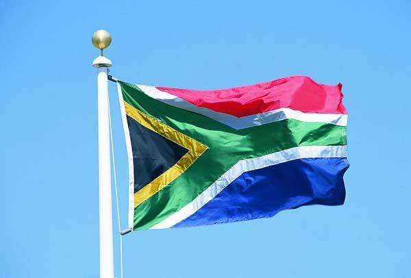ЮАР намерена расширять сотрудничество с Азербайджаном