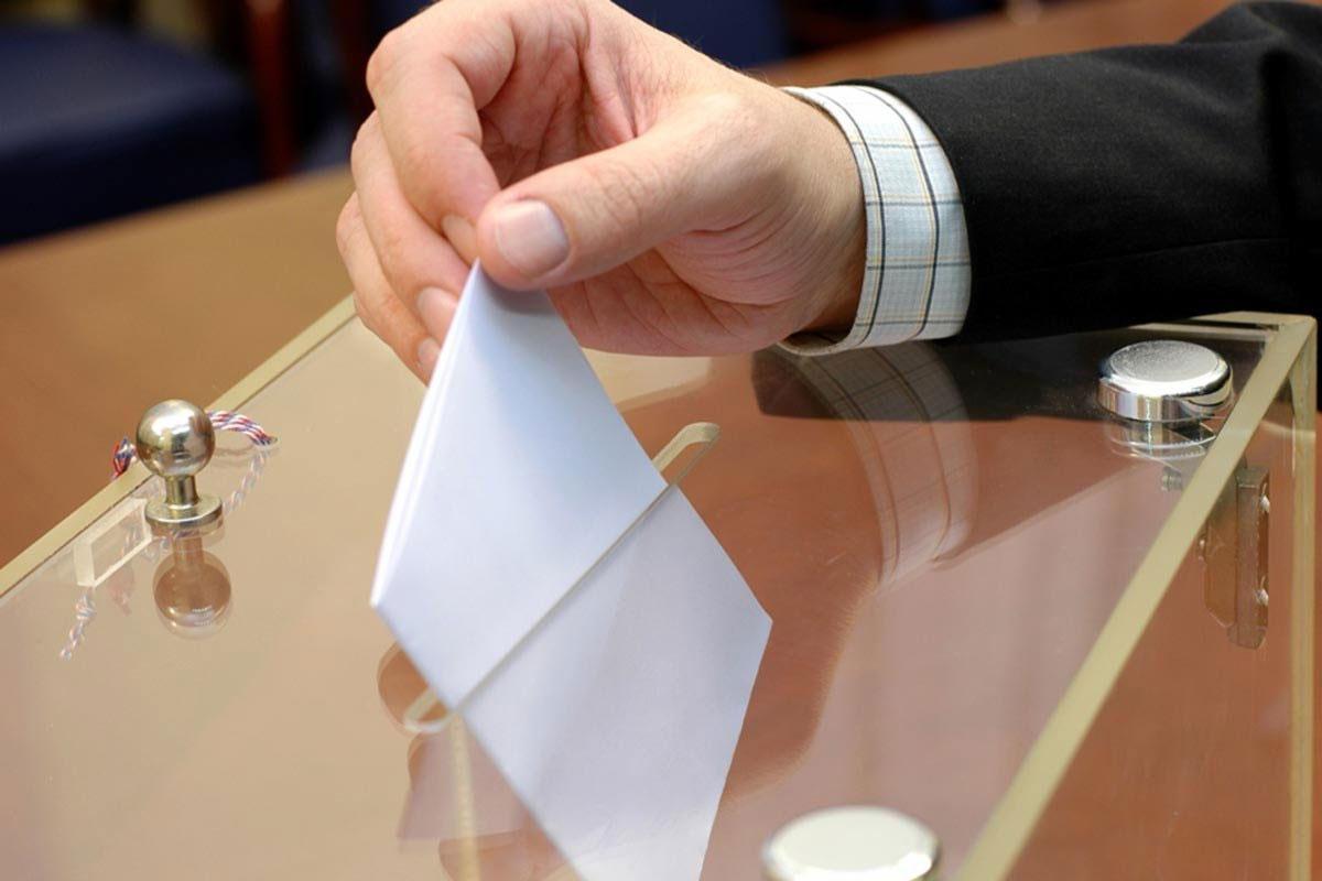 В Азербайджане будет открыт избирательный участок в связи с президентскими выборами в Узбекистане