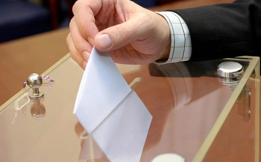 Anastasiadis Kiprdəki prezident seçkilərinin qalibi olub