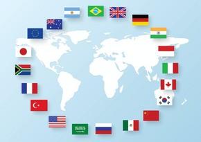Министры энергетики G20 обсудили низкоуглеродную экономику