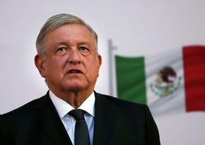 Президент Мексики предложил создать региональный союз наподобие ЕС