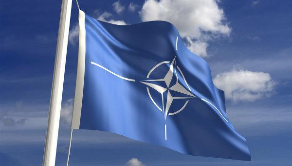 В Баку обсудят перспективы сотрудничества НАТО со странами-партнерами