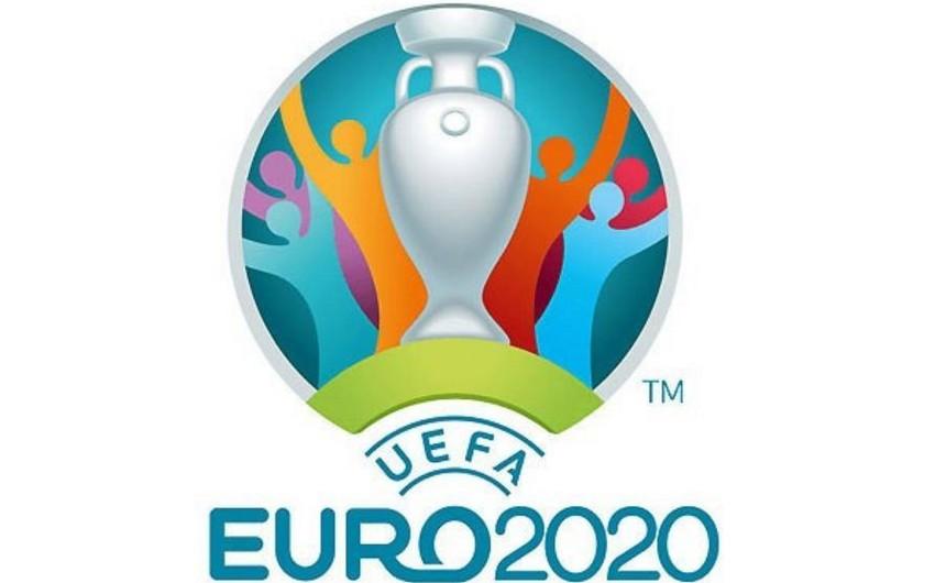 ЕВРО-2020: Италия выходит в финал, Испания упускает победу