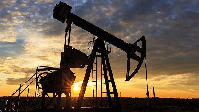 Azərbaycan nefti 1,1 dollar bahalaşıb