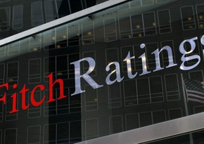 Fitch affirms SOCAR ratings