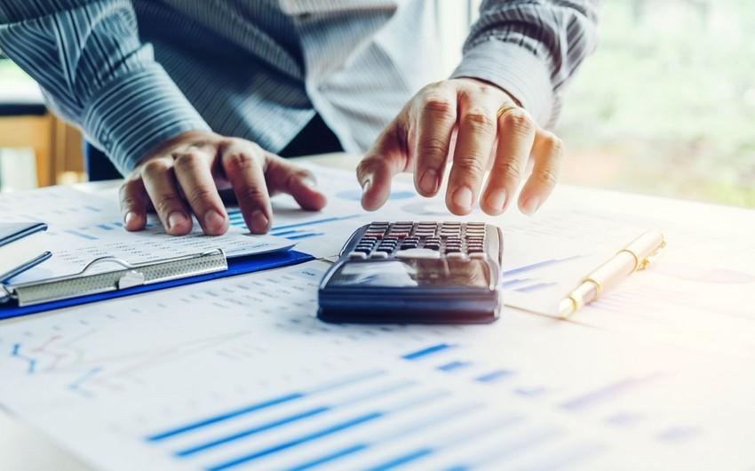 AzInTelecom auditor seçir