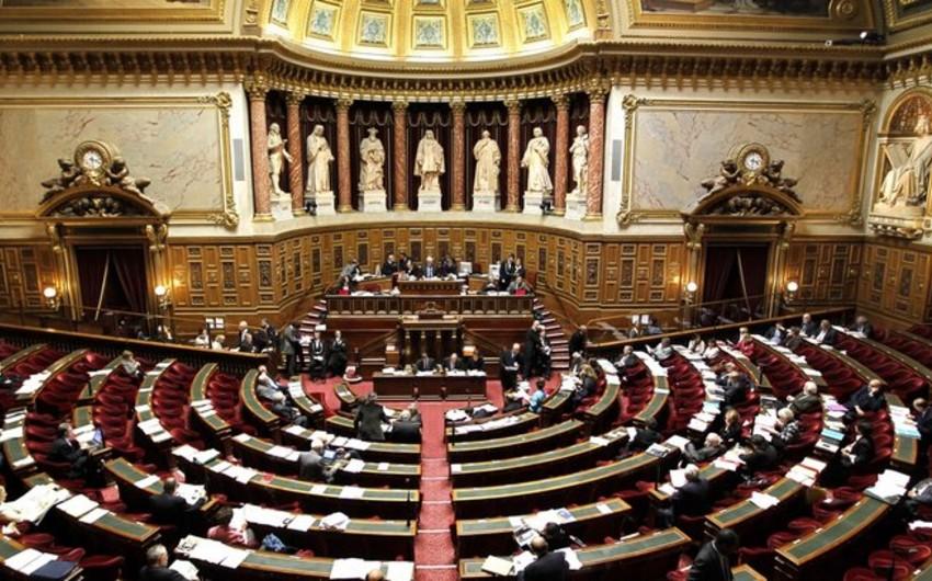 ABŞ Senatı Rusiyaya qarşı sanksiyaların genişləndirilməsini təqdir edib