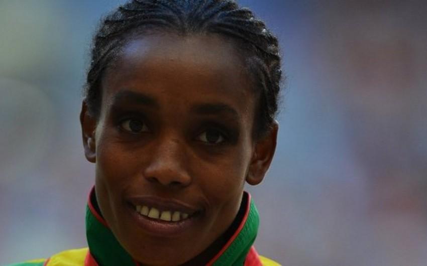 Rio-2016-da daha bir dünya rekordu müəyyənləşib