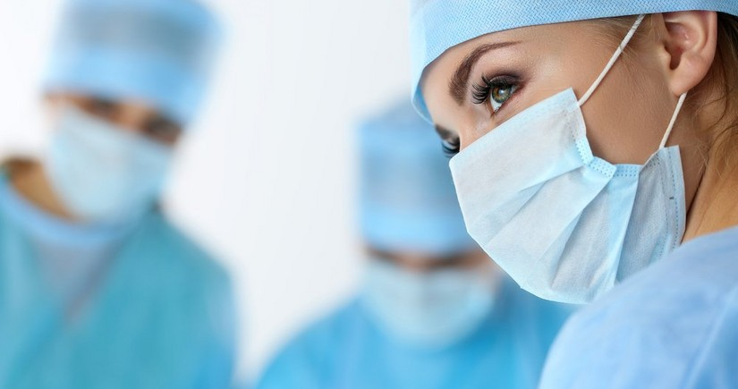 Dünyada hər əlli nəfərdən biri koronavirusa yoluxub