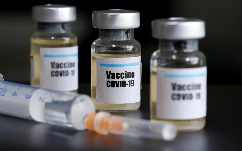 Polşada koronavirus dərmanı oğurlandı