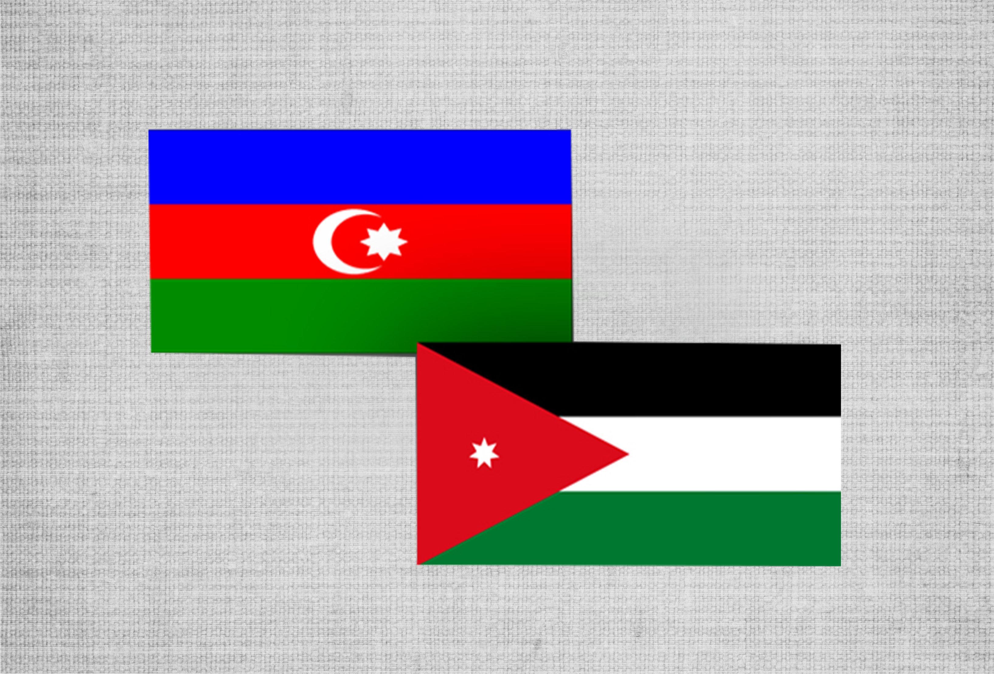 Депутат: Иордания заинтересована в сохранении крепких связей с Азербайджаном