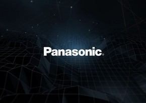 Panasonic forecasts 28% profit jump on economic rebound
