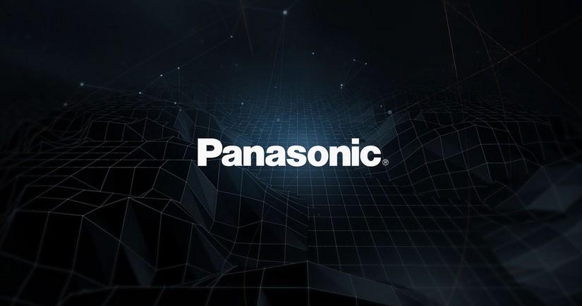 """""""Panasonic"""" maliyyə ilini ən aşağı satış göstəricisi ilə tamamlayıb"""