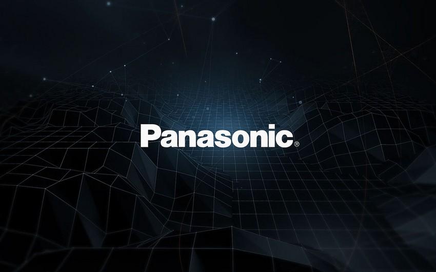 Panasonic завершил финансовый год с самыми низкими за 25 лет продажами