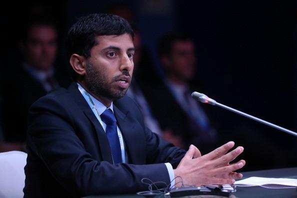 OPEC prezidenti: Neft qiymətlərinin kəskin şəkildə aşağı düşməsi əsassızdır