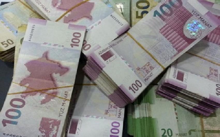 В Баку в отношении женщины совершено мошенничество на 180 тыс. манатов