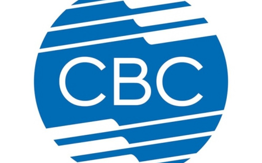 CBC channel to broadcast Premier League matches in Azerbaijani
