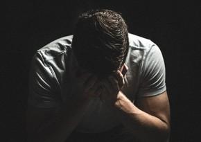 В Гейчае подросток трагически погиб в свой день рождения